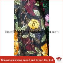 Multi Color Net Lace for Women 3014