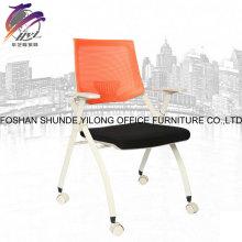 2016 Hot Sale Sedia Da Ufficio Chair Frame Office Chair