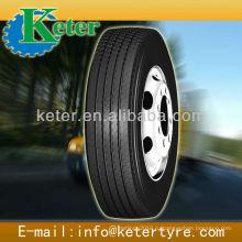 11R22.5 прицеп шины шины Deruibo