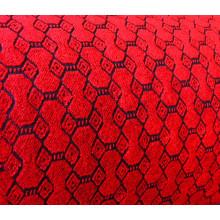 2015 New Design Beautiful Velour Carpet
