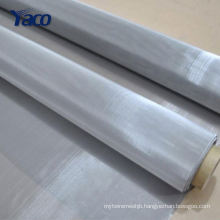 Stainless Steel Wire Mesh Cylinder Filter 70 Micron