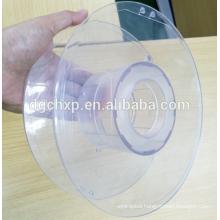 3d filament spool empty plastic spool