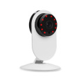 HD Wireless Mini Webcam w / Micro-SD-Karte Online-Chat Webcam