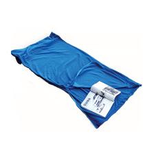 Indoor Soft Fleeze Office Sleeping Bag sleeping bag liner