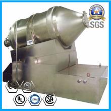 Máquina de Mistura de Pó Seco (EYH200)