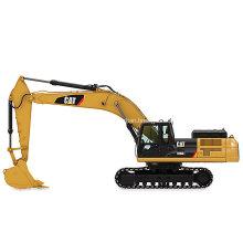 Гидравлический экскаватор TOP cat 336D2 / D2 L горячий