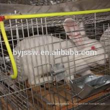 Автоматическая Воды Фидер Для Кроликов