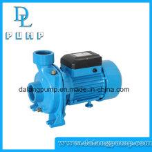 Centrifugal Pump, Surface Pump, Water Pump, Clean Water Pump, Household Pump