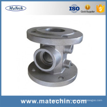 China-Lieferant Manufactrtring-Präzisions-Edelstahl-verlorenes Wachs-Casting
