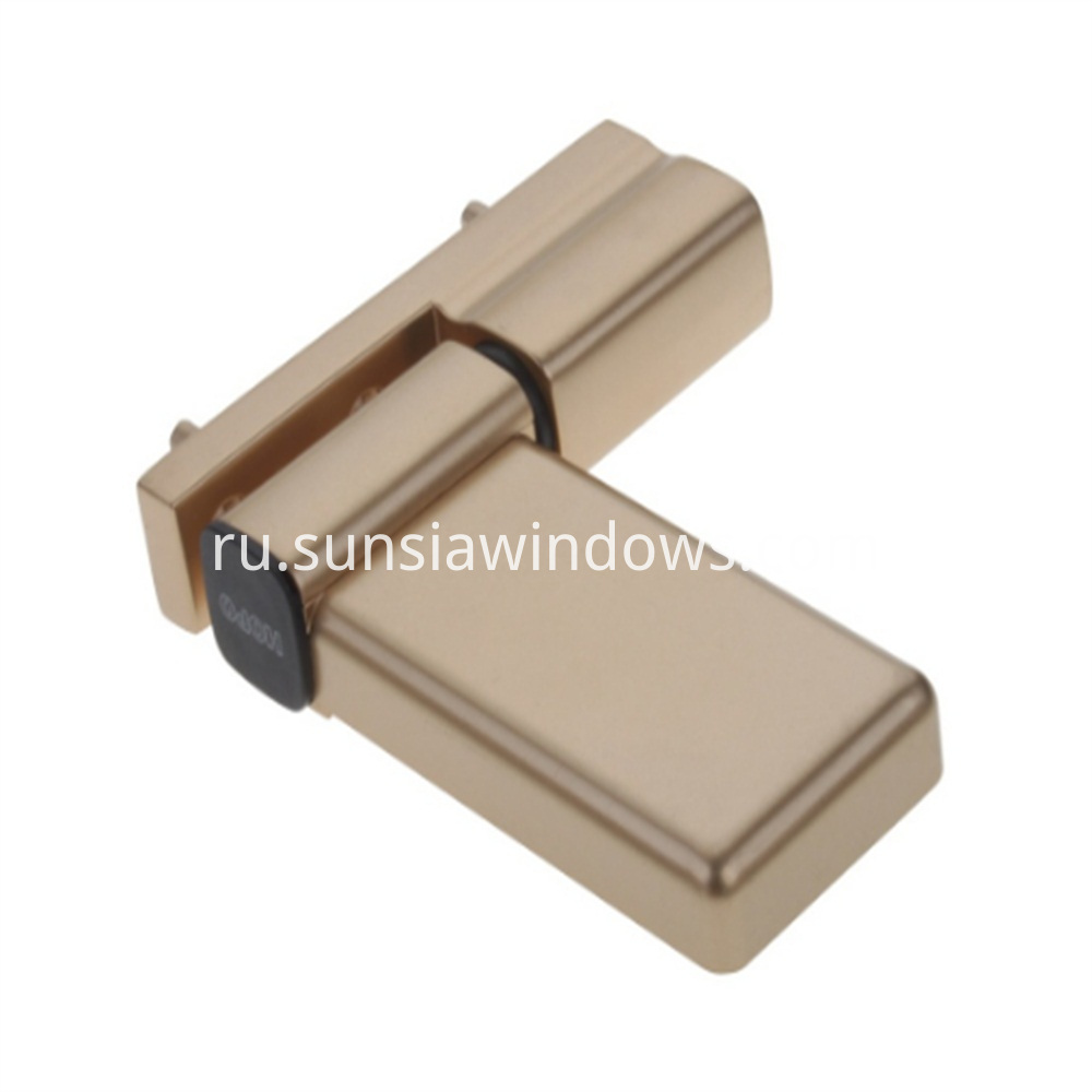 Heavy Door Hinge, Hinge Door 360 Degree Door Hinge