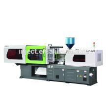 INJECT máquina de moldeo por inyección de caucho