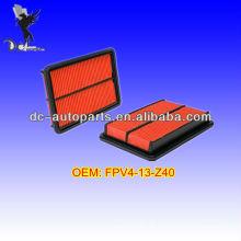FPV4-13-Z40 Mazda Luftfilter