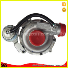 Турбонагнетатель Rhf5 8971195672 для Isuzu Trooper Rodeo / Opel Astra Двигатель 4jb1-T 4jb1t 2.8L