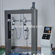 Máquina de teste universal ZWS-10 alta exibição digital inteligente