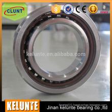 Four point Four point abec 7 fishing reel bearings QJ205 ball bearing
