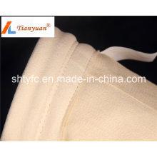 Hot Selling Abrasion-Resistant Fiberglass Filter Bag Tyc-201