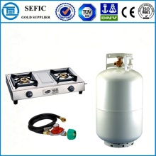 2014 Hot Selling Propane Gas Tank (YSP23.5)