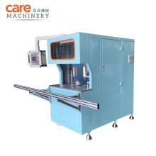 Cnc Pvc Upvc Profile Window Corner Cleaning Machine