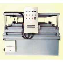 Cintreuse en verre produite par le fabricant