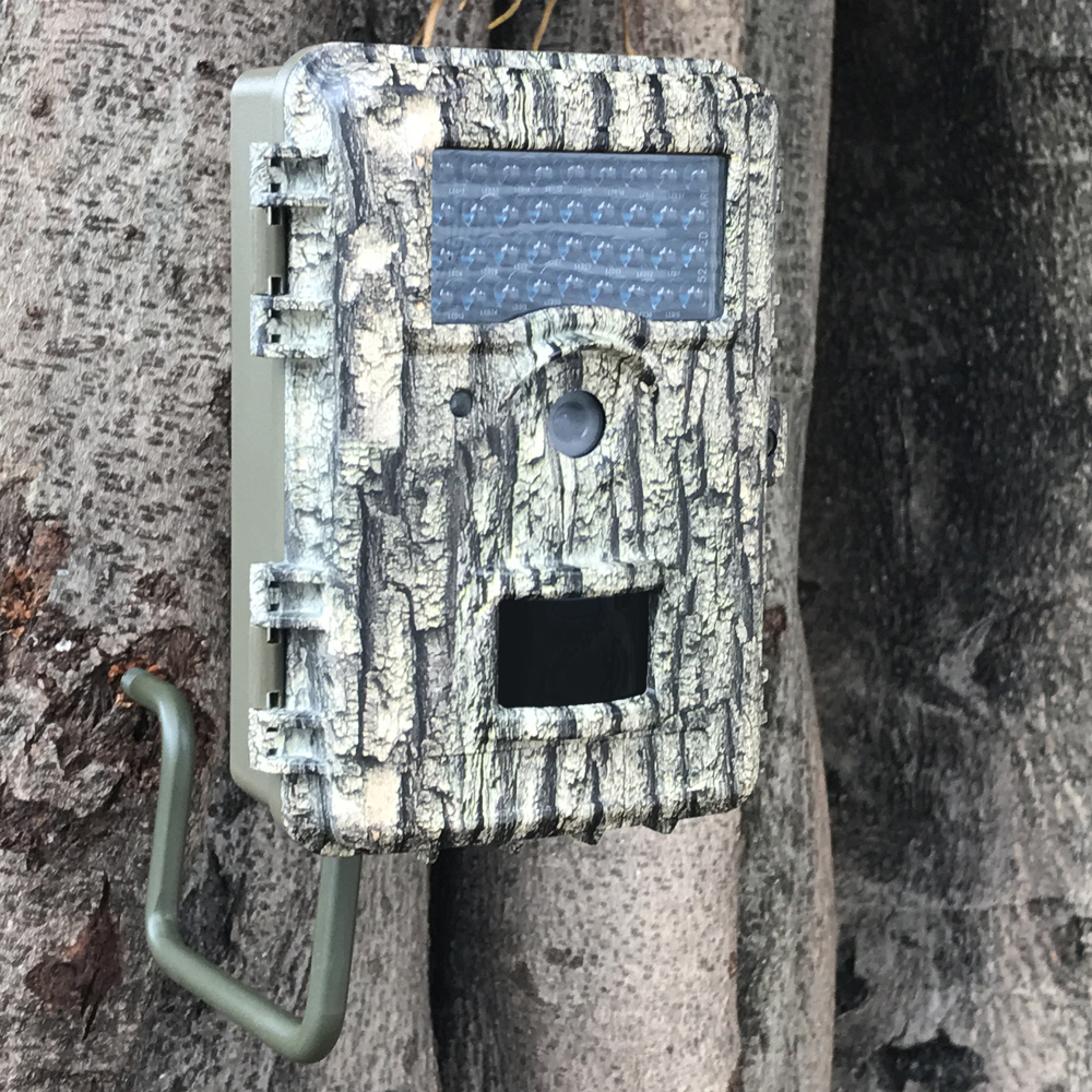 waterproof Game Camera