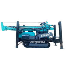 APCOM New features 200 meter water well drilling rig craigslist for sale south africa