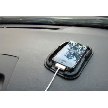 Favorites Compare Car Nonslip Dash Mat Anti-slip Sticky Pad for Phone GPS