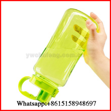 Outdoor Sport 1000ML/1500ML/2000ML Large Capacity Water Bottle Carrying Camping Hiking Pot
