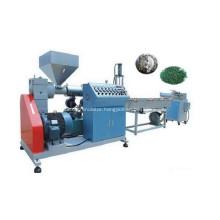 Plastic Pellet Making Machine Price