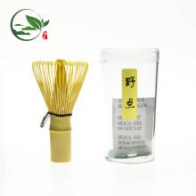 Heißer Verkauf lila Chasen-Ye Dian (54Pondate) Bambus Matcha Schneebesen