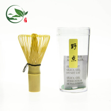 Hot Sale Purple Chasen-Ye Dian(54Pondate) Bamboo Matcha Whisk