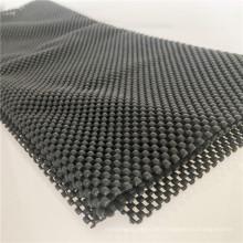 car roof mat