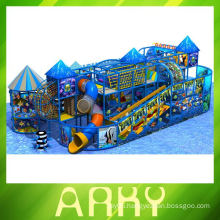 new kids indoor playground equipment for sale