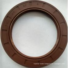 Zhongtian rubber oil seal 48x69x10 top quality