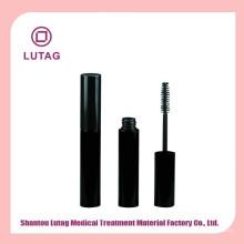 Venda por atacado caso plástico cosmético rímel tubo embalagens