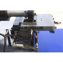 Good Stability with Stainless Steel Pipe Cutting Machine