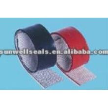 Glass Fiber Rubber Tape
