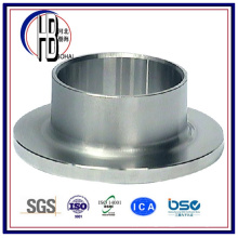 Forged Stainless Steel Welding Ring with Collar Type 35 with Best Price