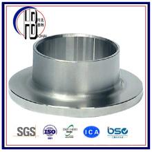 Выкованная Нержавеющая сталь сварка кольцо с воротником Тип 35 с лучшей цене