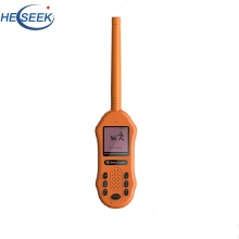Hunting Satellite Walkie Talkie 2-Way Intercom