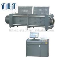 T-BOTA VJM-5000 Electro hydraulic Servo Static Load Anchorage Testing Machine