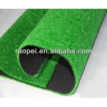 china supplier roll artificial grass mat