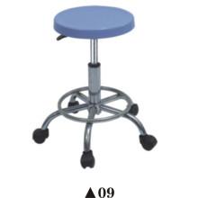 Labormöbel / Labormöbel / Laborstuhl Stuhl