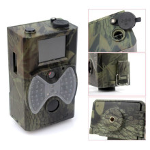 Suntek Infrarot Mini Jagd Thermo Vision Kamera