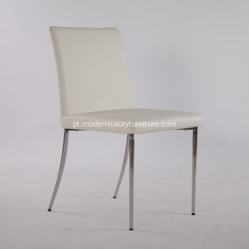 Anna Modern Dining Chair