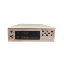 High Precision Internal Resistance Tester Battery Impedance Tester for Lithium Battery Testing