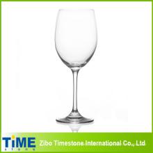 Clear 540ml 19oz Weintrinkglas für Rotwein