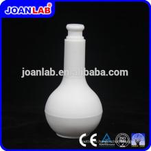 Ballon volumétrique PTFE de téflon JOAN