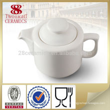 decorative enamel iran tea jug kettle set