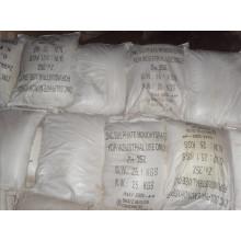 Sulfate de zinc / sulfate 35% -21% pour l'engrais