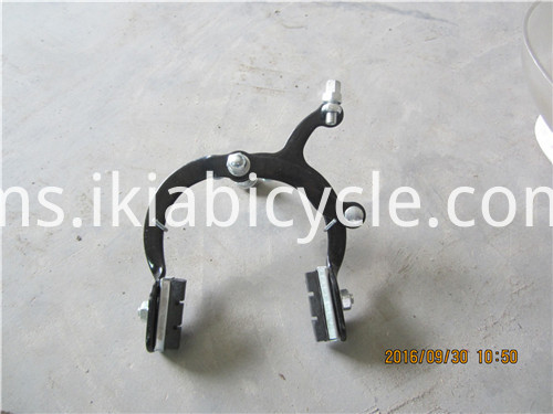 Bike Parts Caliper Brake